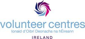 volunteers-logo.jpg