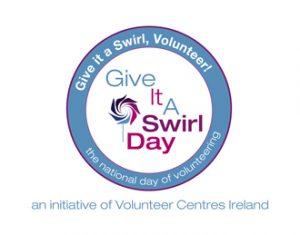 giveitaswirl_logo2