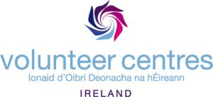 volunteers-logo