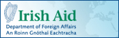 irish_aid_web_button