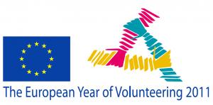 logo_EYV2011_large