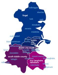volunteer-dublin-city-map