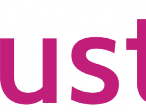 TrustIE workshops for volunteers