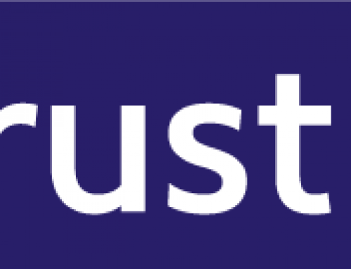 TrustIE Workshop For Organisations on Wednesday 27 June