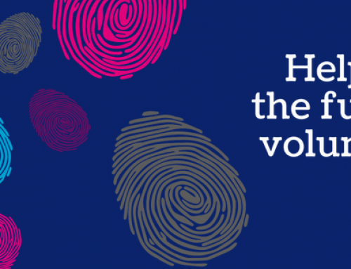 Consultation on National Volunteering Strategy