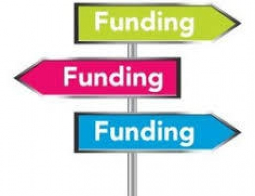 Community Enhancement funding now open in South Dublin