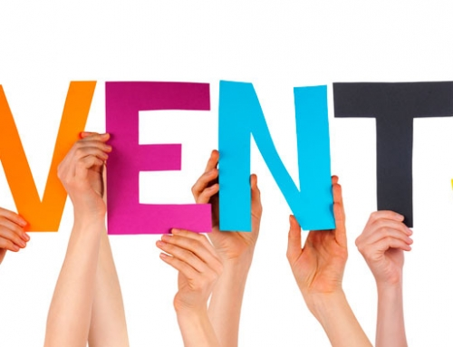 Essentials in Managing Volunteers at Festivals and Events